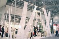 atex_show2012sp_1