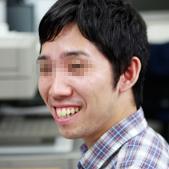 mishima icon 真夏のオフィスでも快適!セメント流クールビズ5選を伝授します