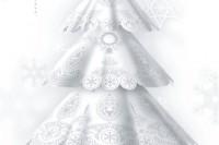 2007 クリスマスビジュアル
