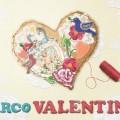 parco_2011valentineday_1