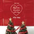 tictac_cata_2011xmas_1