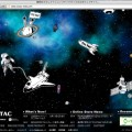 tictac_web_2012_3456