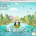 tictac_web_2013_56