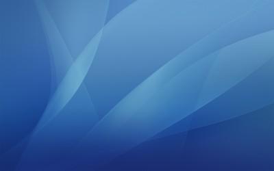 Mac OS X 10.4 tiger 400x250 Macユーザー必見!OS X シリーズを解説付きでまとめてみました