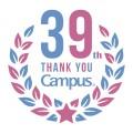 logo_39campus