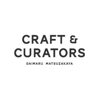 art&craft_design_0416