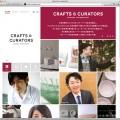 c_c_daimatsu