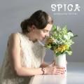 spica catalog