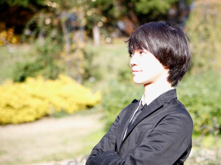 reqruit-video_shimizu