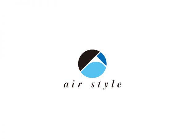 DAIKIN air style contest