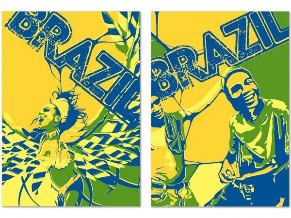 Francfranc BRAZIL
