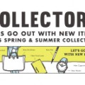 collectors_2015ss_web_banner
