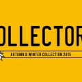 collectors_2015aw_poster_b1_ol