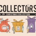 collectors_2015xmas_poster_b1_ol