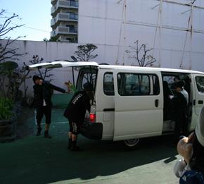 nenga-2010_img-07-1