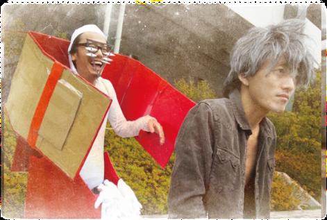 nenga-2013-page06_2
