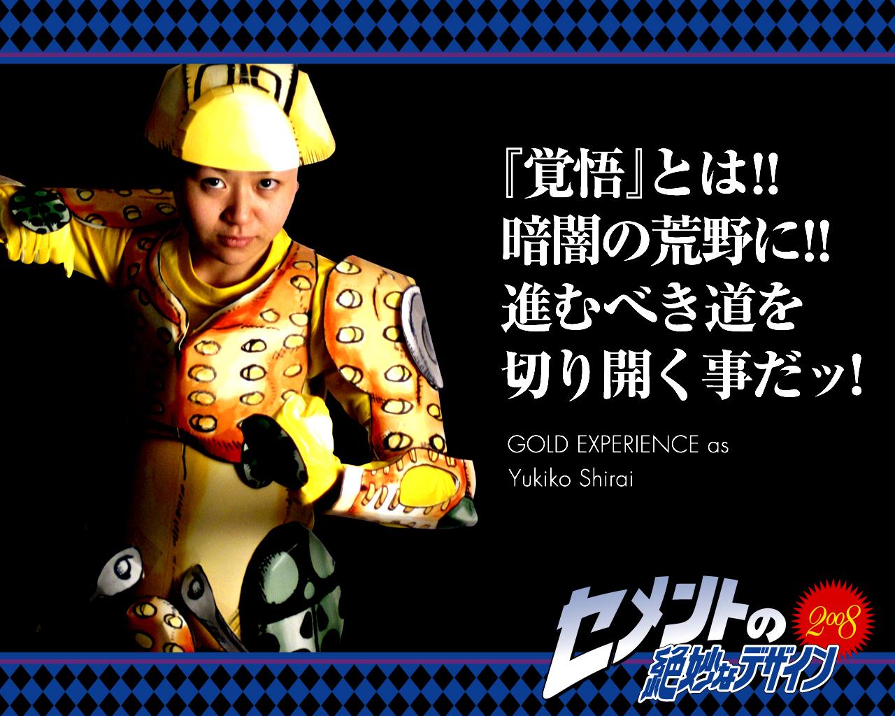 nenga-2008-gold