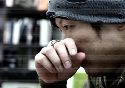 nenga-2009-02