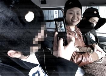 nenga-2009-07_3