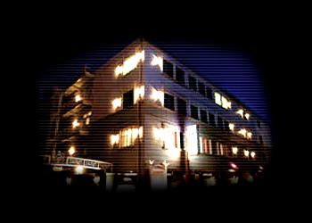 nenga-2009-07_4