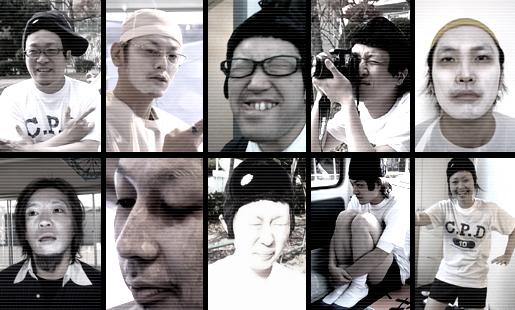 nenga-2009-last