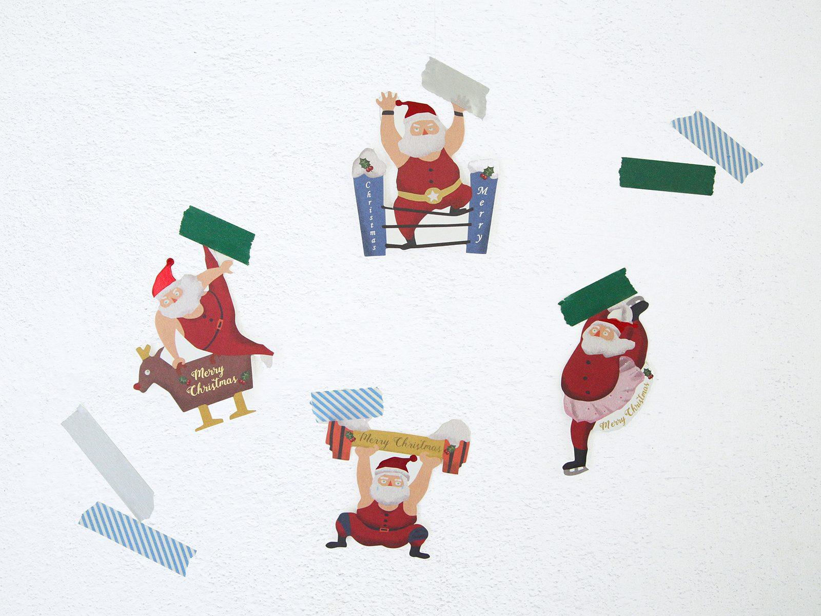 Christmascard2018