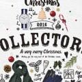 collectors_2016_xmas_H1H4_sainyuko_1110_ol-01_2