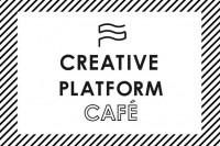 20170724_Platform cafe