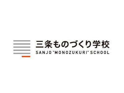 講演「僕らの自販プロジェクト塾 vol.1」