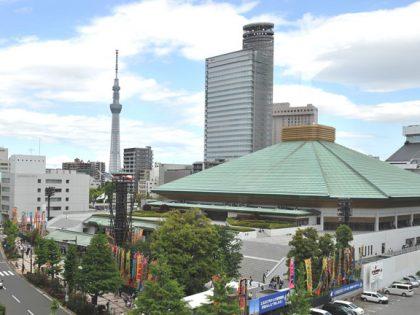 セミナー 11/16(金) セミナー開催のお知らせ@両国国技館(ひがしんビジネスフェア2018)