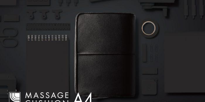 ATEX Lourdes Package l Catalog l Main VD Design