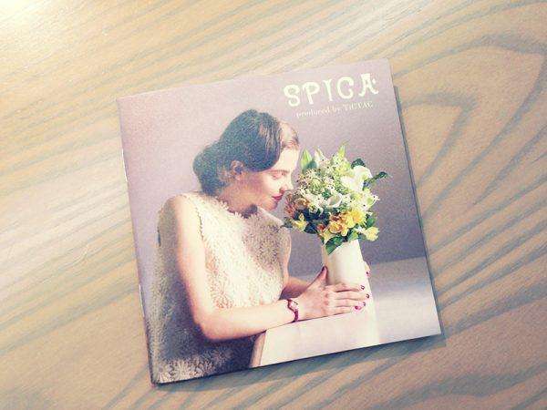 TiCTAC SPICA