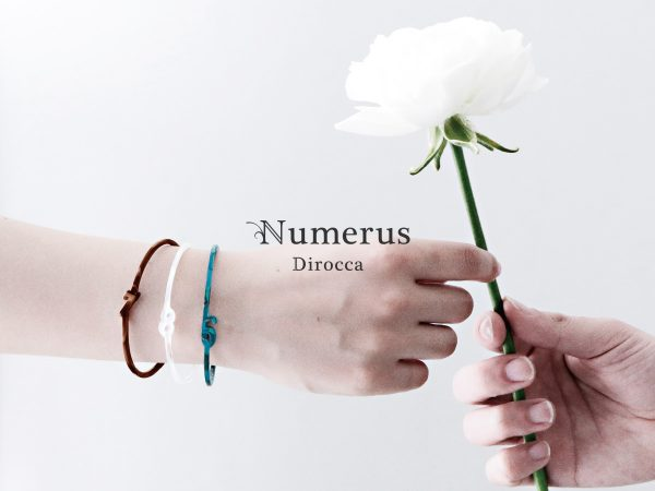 Numerus Dirocca